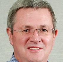 Steve Burnett Gmaven
