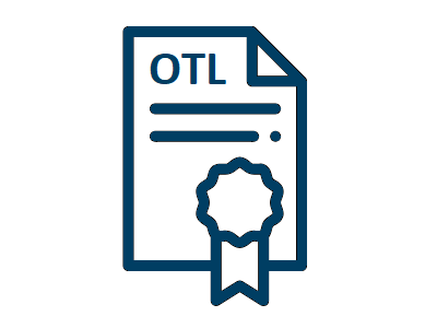 OTL definition