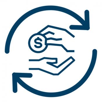 Vendor finance CRE