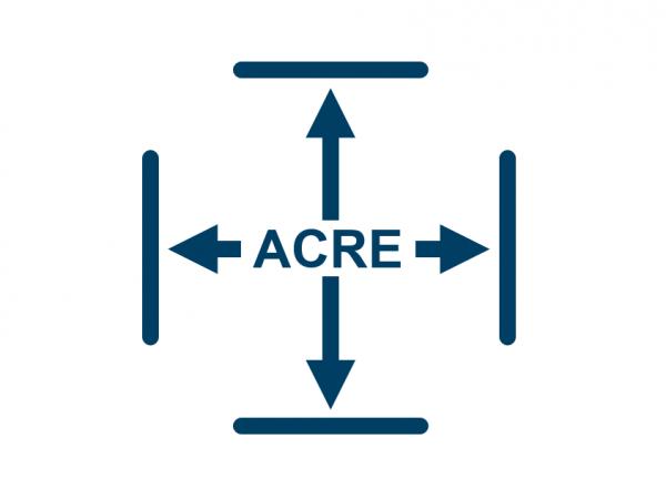Acre CRE
