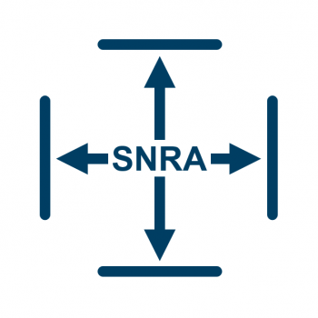 SNRA commercial property
